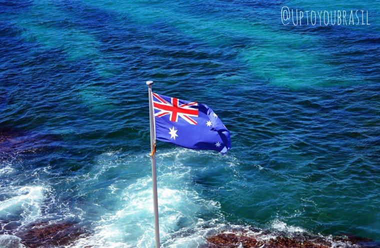 uptoyoubrasil bandeira australia