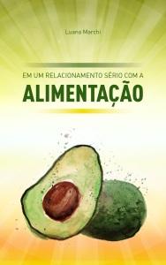 capa_alimentacao_final-01